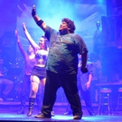 BWW Reviews: A Rockin' ROCK OF AGES in Carlisle