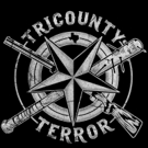 All-Female Punk Rock Band Tricounty Terror to Release Latest Offering Via Underground