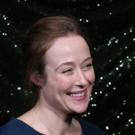 Tony Awards Close-Up: Will OSLO's Jennifer Ehle Negotiate a Third Tony Award?