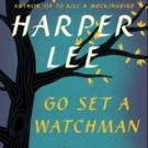 First Chapter of Harper Lee's GO SET A WATCHMAN Debuts Online; Reese Witherspoon Narrates