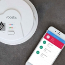 Roost Announces Unique and Affordable Smart Water Leak Detector