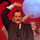 BWW Review: THE ADDAMS FAMILY Delightfully Spooks!