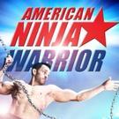 NBC's 'NINJA' Encore Wins the Time Period Among Big 4 in Key Demo