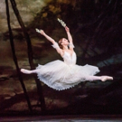 Twyla Tharp Featured in Royal Ballet's 2017/18 Season