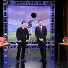 NBC's TONIGHT SHOW STARRING JIMMY FALLON Hits 10-Month Tuesday High