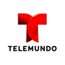 Telemundo and Universo 'Shift' Hispanic Media With Innovative Formats & Original Programming