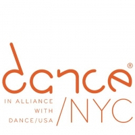Dance/NYC Announces Dance Advancement Fund to Support Small Dance Makers
