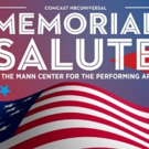 Philly POPS Offers Free Tickets for MEMORIAL SALUTE Concert, 5/27