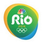 Olympic Medalists Apolo Ohno & Tanith White Join NBC RIO OLYMPICS as Reporters