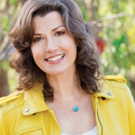 Amy Grant to Play MPAC This November