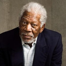Nat Geo to Premiere New Episodes of THE STORY OF GOD WITH MORGAN FREEMAN, 1/16