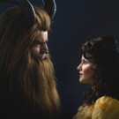 BWW Review: BEAUTY AND THE BEAST at Omaha Community Playhouse Has Beauty Abounding