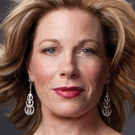 Marin Mazzie, Well-Strung, Lena Hall & More Set for Feinstein's/54 Below in Coming Weeks