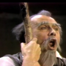 STAGE TUBE: On This Day for 6/22/16- MAN OF LA MANCHA