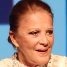 BWW TV: Linda Lavin, Holland Taylor, and Many More Lead Abingdon Theatre Company's Gala