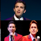 Too Good To Be True:  Ten Years Worth Of Frankie Vallis Talk Starring On Broadway In JERSEY BOYS