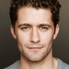 Matthew Morrison, Laura Michelle Kelly, David Yazbek and More Set for May at Feinstein's/54 Below
