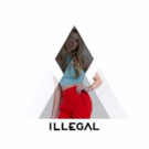 Fareoh Releases 'Illegal' Featuring Kately Tarver