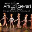 Celebrate Broward County Arts Teachers at 'ArtsEd Forever!'