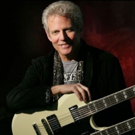 Don Felder Heads to MPAC This Fall