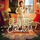 Award Winning Film LEAVING CIRCASIA Now Available On Demand