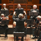 AMERICAN CLASSICAL ORCHESTRA Opens With Mendelssohn, Berlioz and More, 9/22; Full Season Announced!