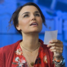 Stage Stars Samantha Barks and Morfydd Clark Join INTERLUDE IN PRAGUE Film