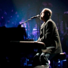 Billy Joel Adds February Show at Madison Square Garden