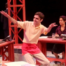 BWW Review: WORKING Reminds Us We Are More Than Our Jobs