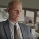 VIDEO: Sneak Peek - 'IHOP' Episode of THE AMERICANS on FX