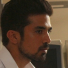 TTTs Next AAMAD Starring Saqib Saleem Releases on Father's Day