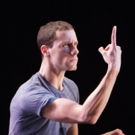 BWW Review: UP CLOSE ON HOPE at Festival Ballet Providence