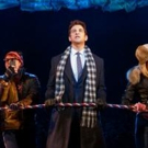 Video Roundup: GROUNDHOG DAY - A Look Back From Screen to Stage