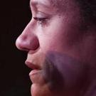 Photo Flash: Epic Theatre Company presents RASHEEDA SPEAKING
