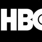 HBO to Debut Chris Gethard's Off-Broadway's Show CAREER SUICIDE, 5/6
