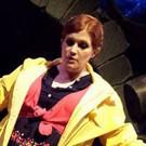 Stranger Than Fiction Improv Returns to Seacoast Rep