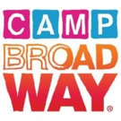 Camp Broadway Kids to Perform at New York Pops 33rd Birthday Gala