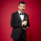 JUST IN: Jimmy Kimmel to Return as Host of 90th ACADEMY AWARDS on ABC