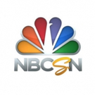 Stanley Cup Playoffs - Game 1 Airs Tonight on NBCSN