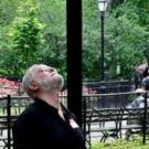 NYC Parks Opens Jorge Luis Rodriguez Public Artworks