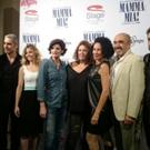 PHOTO FLASH: Photocall del estreno de MAMMA MIA! en Barcelona