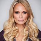 BWW Interview: Kristin Chenoweth Brings AN INTIMATE EVENING to PPAC Stage