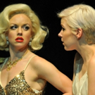 BWW Review: NORMA JEANE: THE MUSICAL, Lost Theatre, June 2 2016
