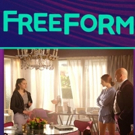 New Episode of Freeform's 'Guilt' Airing Monday, June 20