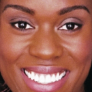 SINGLE BLACK FEMALE to Open Crossroads Theatre's 2016-17 Season