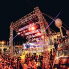 Asia's Biggest Party At Sea 'It's The Ship' Drops Huge Aftermovie