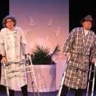 BWW Review: BroadHollow's ASSISTED LIVING, THE MUSICAL