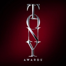 CTV to Air 70th Annual TONY AWARDS Across Canada This June