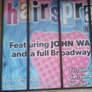 BWW Review: HAIRSPRAY in Concert with Baltimore Symphony Featuring John Waters as Narrator
