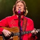 Country Hitmaker Billy Dean Set for Induction into Florida Artists Hall of Fame